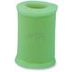 Pre Oiled ATV Air Filter - 3813