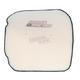 Air Filter - 1011-2984