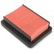 Air Filter - HFA4507
