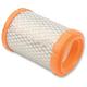 Air Filter - HFA6001