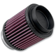 OE Replacement High Flow Air Filter - PL-1710