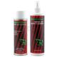 Biodegradable Fabric Filter Maintenance Kit - NT308