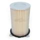 Air Filter - HFA3909