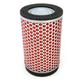 Air Filter - HFA4920