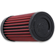 High-Flow Replacement Air Filter - R-4552