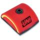 Air Filter - NU-4147ST