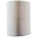 Foam Air Filter - 380-21