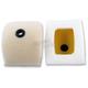 Foam Air Filter - NT120-03