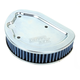 Reuseable Air Filter - 1011-3218