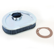 Reuseable Air Filter - 1011-3219