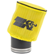 Yellow Drycharger Air Filter Wrap - RU-1750DY