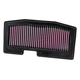 Replacement Air Filter - TB-6713-Y