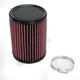 Air Filter - 1011-3235