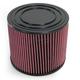 Air Filter - 1011-3236