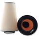Foam Air Filter - 315-18