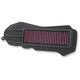 Factory-Style Air Filter Element - HA-0513