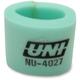 Air Filter - NU-4027