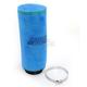 Precision Pre-Oiled Air Filter - 1011-3335