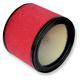 Factory Air Filter - NU-8610ST