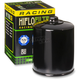 Black Oil Filter  - HF170BRC