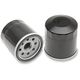 Black Spin On Replacement OEM Oil Filter  - 0712-0481