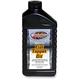 Break-In Flat Tappet Oil - 1234567