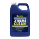 Xtreme Clean All Surface Cleaner/Degreaser - 83200