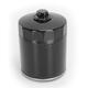 Oil Filter - 87181