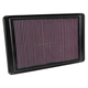 Replacement Air Filter - PL-2415