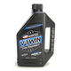 V-Twin Synthetic Primary Oil - 40-05901