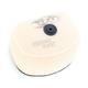 Standard Air Filter - DT1-1-40-47