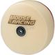 Precision Pre-Oiled Air Filter - 1011-3638