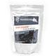 Foam Cleaner - 3704-0233