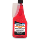 Ethanol Treatment and Combustion Chamber Cleaner - 3707-0020