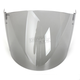 Smoke Shield for GM67 Helmets - 72-3541