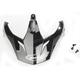 GM11D Dual Sport Helmet Visor