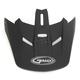 Visor for GM46.2 Helmet - 72-1181