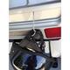 Universal Helmet/Luggage Lock - RHL150001