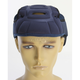 K5 Helmet Liner