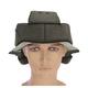 FX17 Helmet Liner