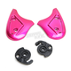 Fuchsia FX50 Side Covers - 0133-0910