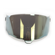 Dark Gold Iridium Panovision Shield for 2016-18 Star/SRT Series - 7072354
