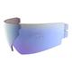 RST Blue DropShield for Alliance GT Helmets - 0130-0636