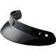 Visor for SC3 Helmets - 02-190