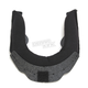 Neck Curtain for FF49 Helmets - G049021