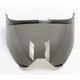 Dark Smoke EXO-AT950 Replacement Shield - 52-544-68