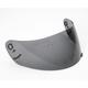 Anti-Scratch Shield - 0130-0053