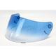 Anti-Scratch Shield - 0130-0139