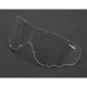 Lenses for WileyX Goggles - SP28C