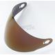 Anti Scratch Shield - 0130-0195